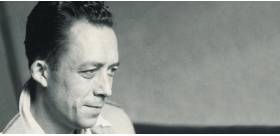 @Collection Catherine et Jean camus